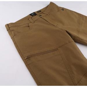 Spodnie HANNAH Nostromo plantation, Hannah