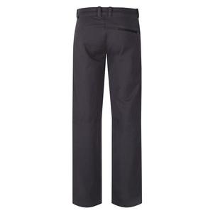 Spodnie HANNAH Nostromo magnes, Hannah