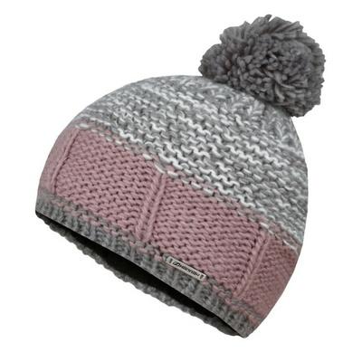 czapka Hannah Ishia, stop/mauve cienie, Hannah