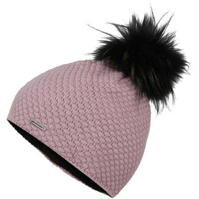 czapka Hannah Katarina mauve cienie, Hannah