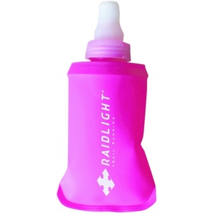 Butla Raidlight Eazyflask Pocket 150ml Pink, Raidlight