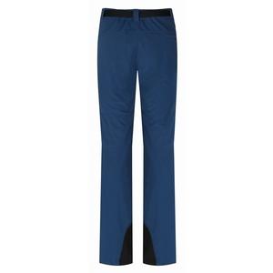 Spodnie HANNAH Garwynet moroccan blue, Hannah