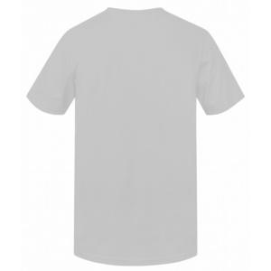 Koszulka HANNAH Matar bright white 1, Hannah