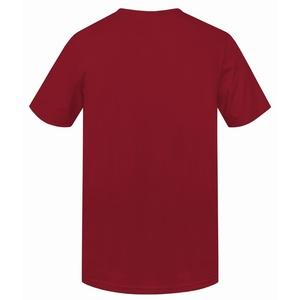 Koszulka HANNAH Matar garnet 1, Hannah