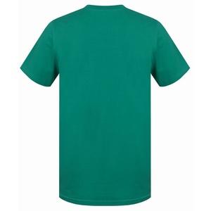 Koszulka HANNAH Matar vivid green, Hannah