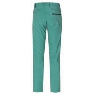 Spodnie HANNAH Nicole green spruce, Hannah