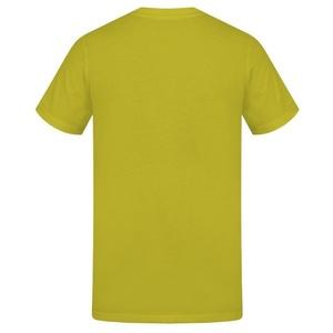 Koszulka HANNAH Selflton citronelle, Hannah