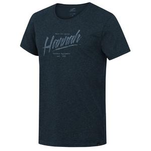 Koszulka HANNAH Selfrod majolika mel, Hannah