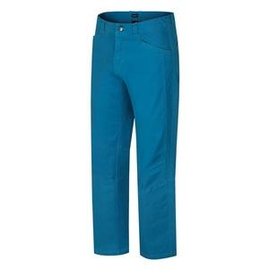 Spodnie HANNAH Sanot mosaic blue (pomarańczowy), Hannah