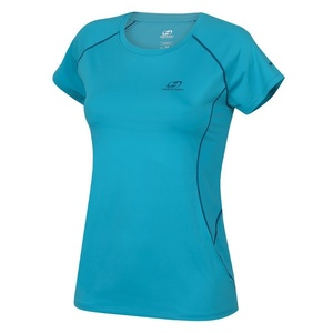 Koszulka HANNAH Speedlora bluebird, Hannah