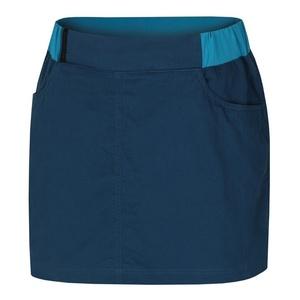 spódnice HANNAH Turana blue koral, Hannah