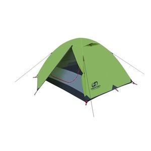 Namiot HANNAH Spruce 3 dla 3-4 osób, Hannah