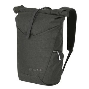Plecak HANNAH Zwój 25 antracyt, Hannah