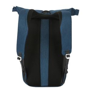 Plecak HANNAH Zwój 25 legion blue, Hannah