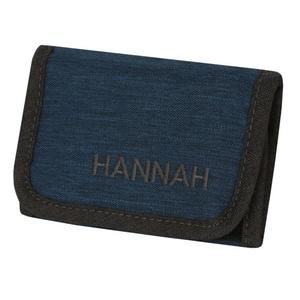 Portfel HANNAH Nipper urb legion blue, Hannah