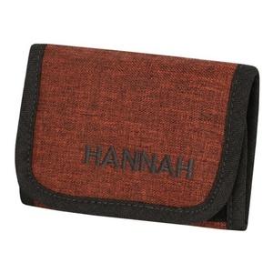 Portfel HANNAH Nipper urb karmel, Hannah