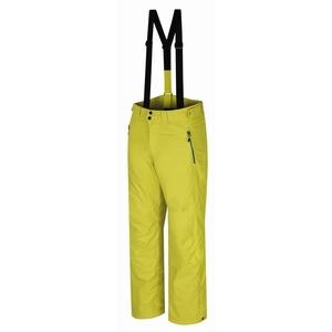 Spodnie HANNAH Jago sulphur spring, Hannah