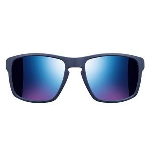 Przeciwsłoneczna okulary Julbo SOLAN STREAM SP3 CF dark blue/green, Julbo