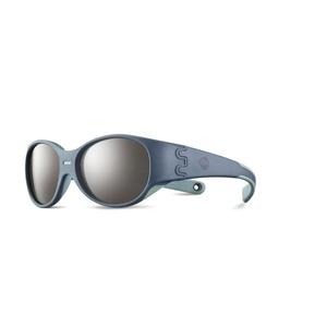 Przeciwsłoneczna okulary Julbo DOMINO SP3+ blue grey/blue mint, Julbo