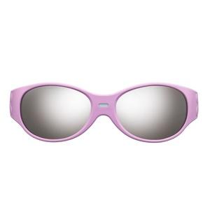 Przeciwsłoneczna okulary Julbo DOMINO SP4 BABY różowy / niebieski mint, Julbo