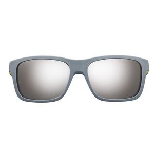 Przeciwsłoneczna okulary Julbo COVER SP4 BABY grey selfsny / zielony pomme, Julbo