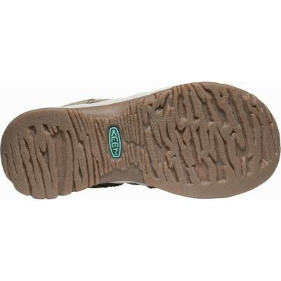Sandały Keen WHISPER Kobiety taupe/koral, Keen