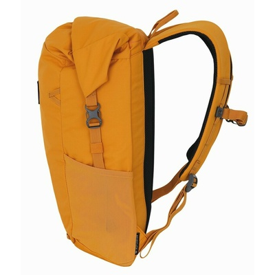 Plecak HANNAH Renegade 20 słonecznikowy, Hannah