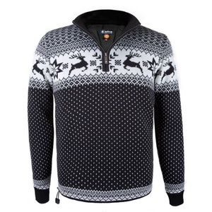 Sweter Kama 3043 - WS, Kama