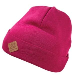 czapka Kama K50 114 różowa, Kama