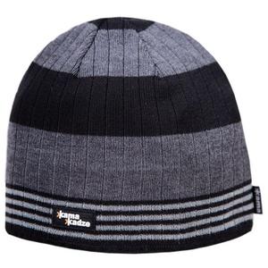 czapka Kama K51 110 czarny