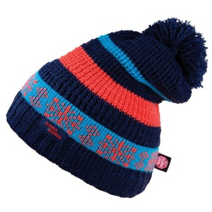 czapka Kamakadze KW04 108 ciemno niebieska, Kama