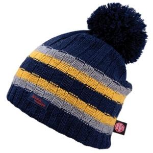 czapka Kamakadze KW05 108 ciemno niebieska, Kama
