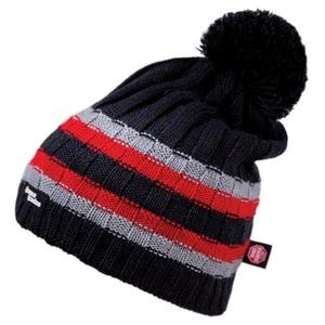 czapka Kamakadze KW05 111 ciemno siwy