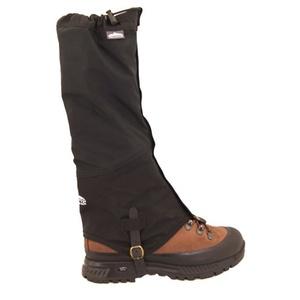 Ochraniacze na buty Snowline Gaiter Pro, Snowline