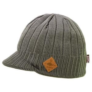 czapka Kama LA03 105 zielony, Kama