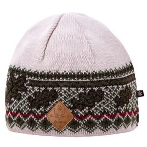 czapka Kama LA37 112 naturalna, Kama