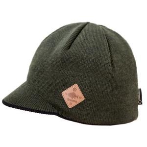 czapka Kama LG11, Kama