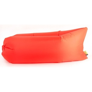 Nadmuchiwana torba G21 Lazy Bag Orange, G21