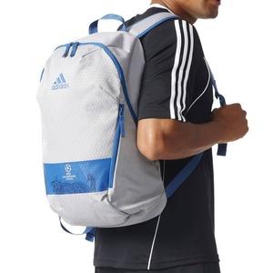 Plecak adidas Champions League BP BQ1610, adidas