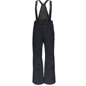 Narciarskie spodnie Spyder Men's Bormio 153042-001, Spyder