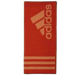 Ręcznik adidas Active Towel L BK0270, adidas