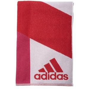Ręcznik adidas Active Towel Beach LL BK0254, adidas