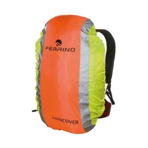 Płaszcz przeciwdeszczowy do plecak Ferrino COVER REFLEX 1 72047, Ferrino