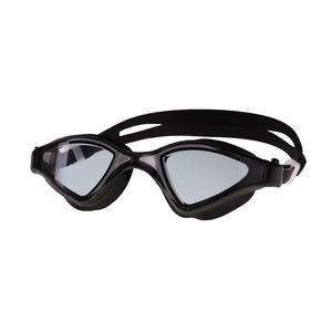 na basen okulary Spokey Abramis czarne, Spokey