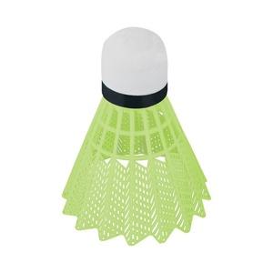 badminton piłeczki Spokey FLAME, Spokey