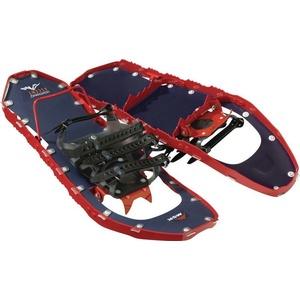 Rakiety śnieżne MSR Lightning Ascent W22 damskie czerwone 10206, MSR