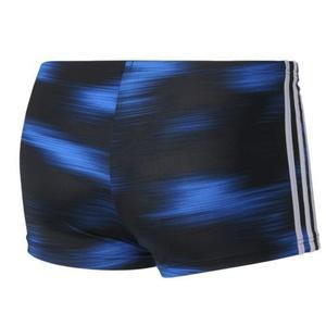 Strój kąpielowy adidas Essence Flare Boxer BP5807, adidas
