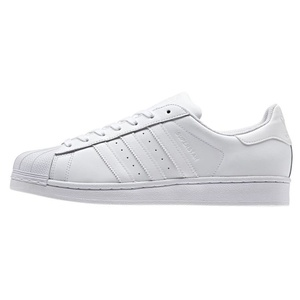 Buty adidas Superstar M B27136, adidas originals