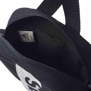 Torba adidas Linear Organizer S99975, adidas