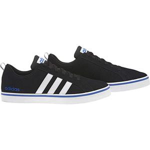 Buty adidas Pace Plus B74498, adidas